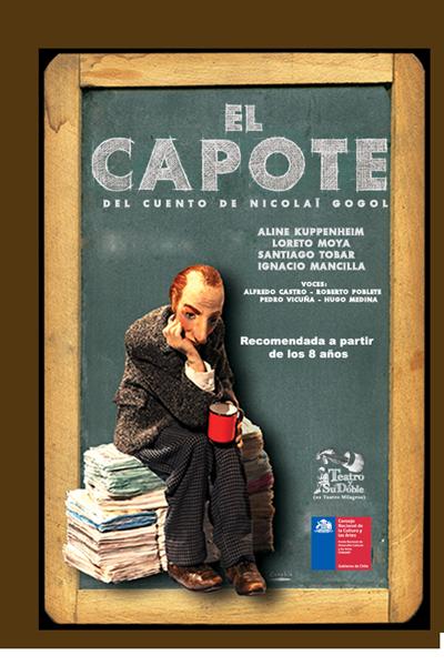 capote-sitio-2