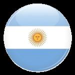 imagenes-de-la-bandera-argentina-6