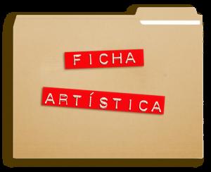 ficha-artistica